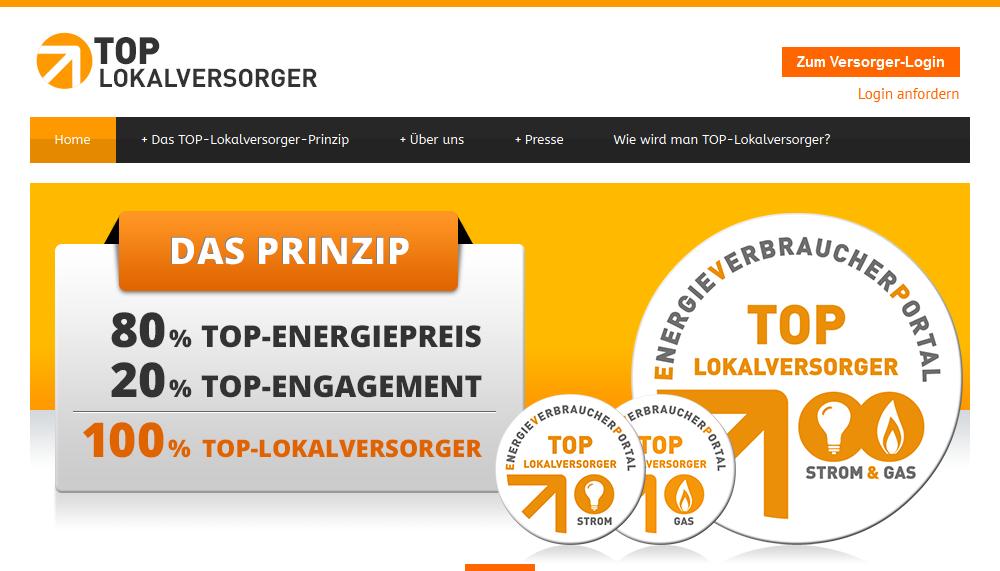 Bild für top-lokalversorger.de