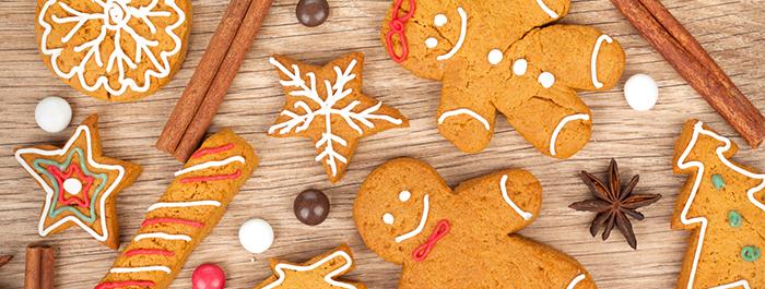 Cookies Datenschutz