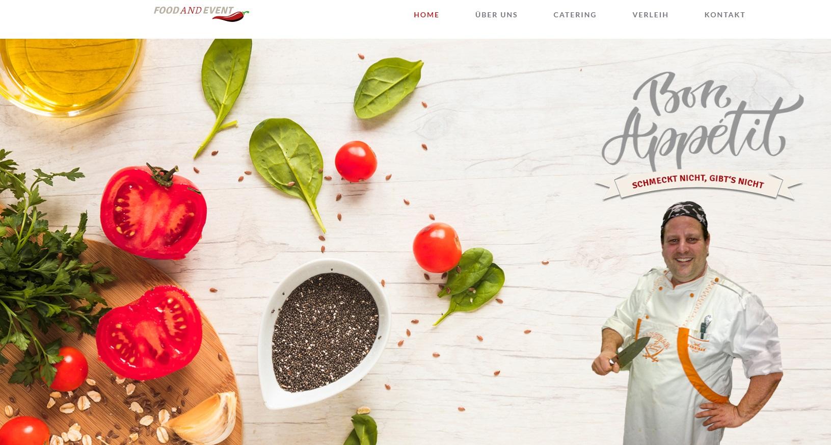 relauch_foodandevent